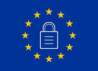 Европейски регламент