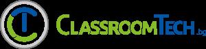 Classroomtech.bg