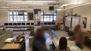 Ethical Culture Fieldston School, New York